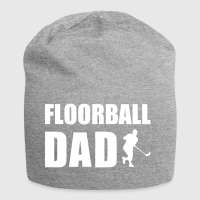 Floorball DAD - Jersey Beanie