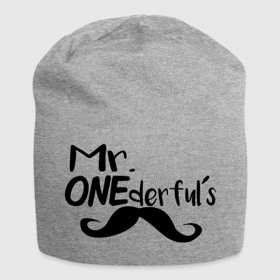 mr ONEderfuls - Jersey-pipo