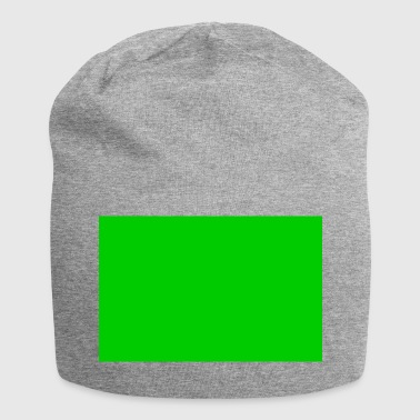 image - Jersey Beanie