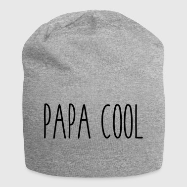 Daddy Cool - Jersey-Beanie