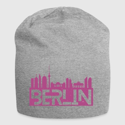 Berlin City - Jersey-pipo