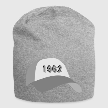 capy 1962 - Jersey-Beanie