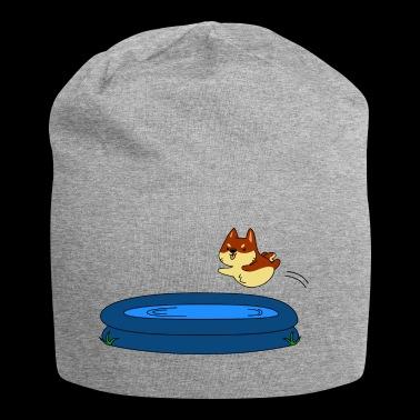 Pedir en l nea piscina gorras y gorros spreadshirt - Gorros de piscina ...