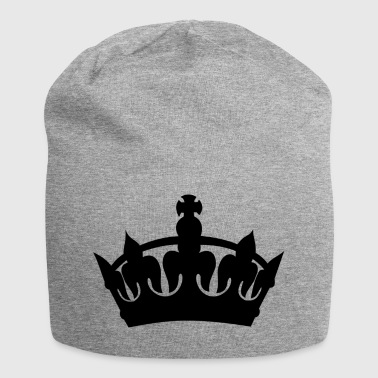 King - Jersey Beanie
