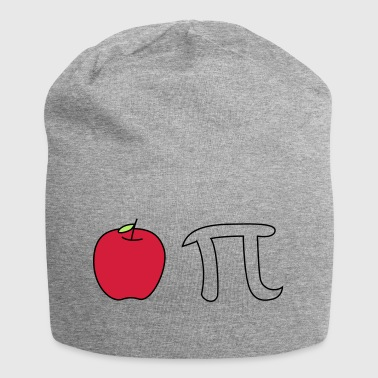 apple PI - Bonnet en jersey