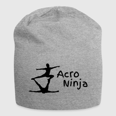 Acro Ninja Mermaid - Bonnet en jersey