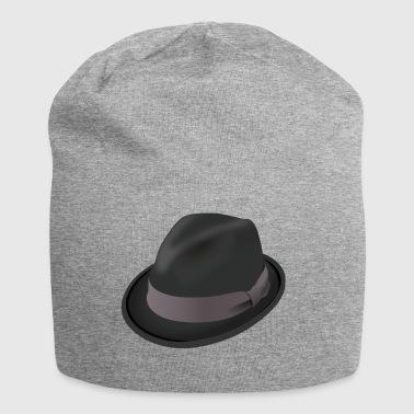 Casquettes et bonnets chapeau commander en ligne for Cuisinier lunettes rondes