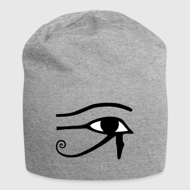 Eye of Horus - Jersey-pipo