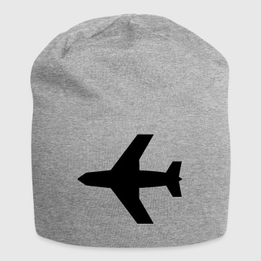 Looking fly - Jersey Beanie