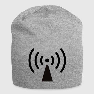 Suchbegriff: \'Strahlung\' Caps & Mützen online bestellen | Spreadshirt