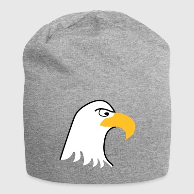 Eagle - Jersey-Beanie