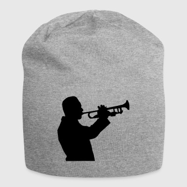 Jazz Trumpet - Jersey-pipo