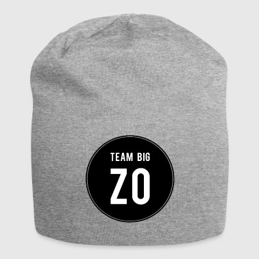 TEAM GROTE ZO - Jersey-Beanie