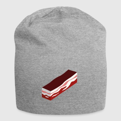 bacon - Bonnet en jersey