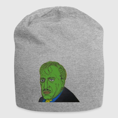 Uncle green - Jersey Beanie