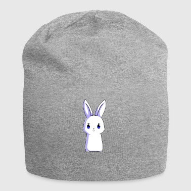 Cool Bunny - Jersey-pipo