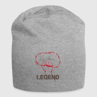 FREEDOM LEGEND - Jersey Beanie