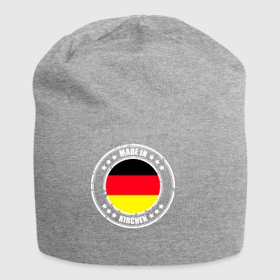 CHURCHES - Jersey Beanie