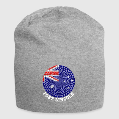 port Lincoln - Jersey-beanie