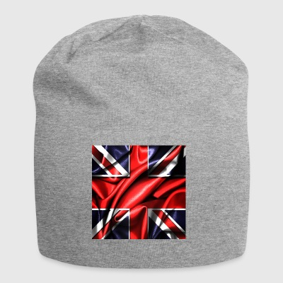 Union Jack design - Jerseymössa