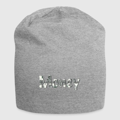 Money - Jersey-Beanie
