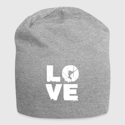 Love Gift Sci Sci - Beanie in jersey