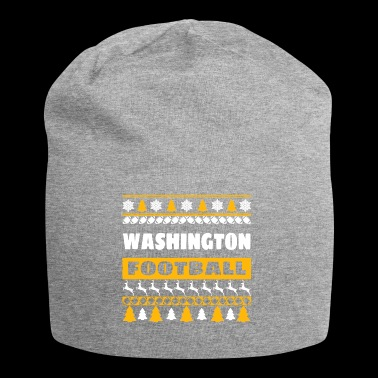 Washington Football - Bonnet en jersey