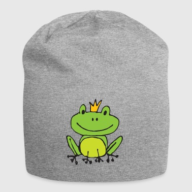 grenouille3 - Jersey-pipo