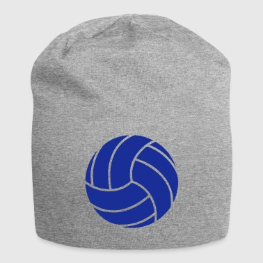 Volleyball - Jersey-pipo