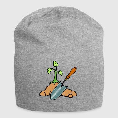 Casquettes et bonnets jardinier commander en ligne for Jardinier en ligne