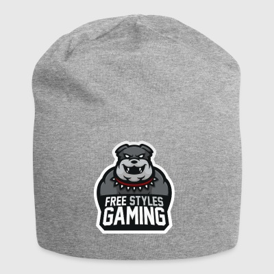 Freestylesgaming - Jersey Beanie