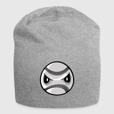 baseball Head - Bonnet en jersey