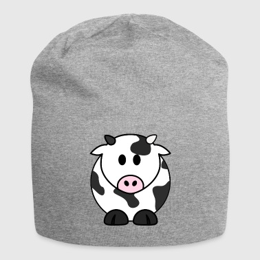 cow259 - Jersey-pipo