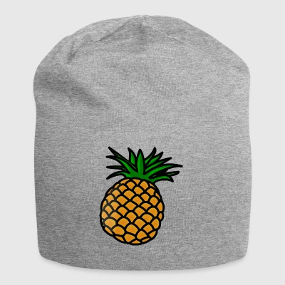 ananas - Jersey-pipo