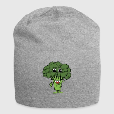 MR BROCCO KIDSCONTEST Shirts and Hoodies - Jersey Beanie