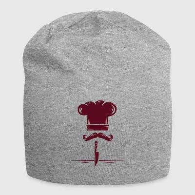 casquettes et bonnets cuisiner commander en ligne spreadshirt. Black Bedroom Furniture Sets. Home Design Ideas