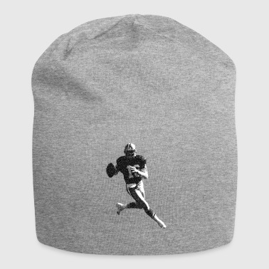 Football Joe - Jersey-Beanie