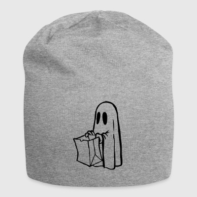 trick or treating - Jersey Beanie
