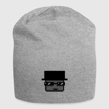MOB - Jersey-Beanie