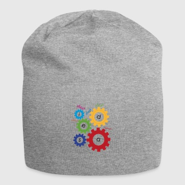 gear ideas - Jersey Beanie