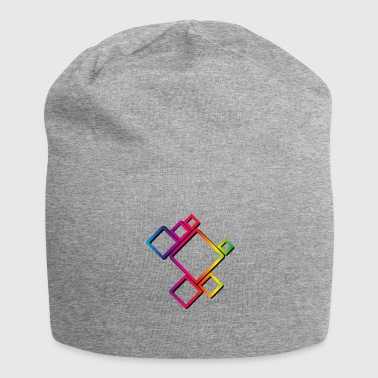 Shop square caps hats online spreadshirt for Square root of 1089