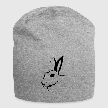hare - Jersey-Beanie