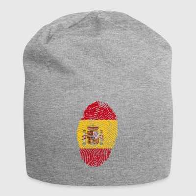 SPAGNA 4 EVER COLLECTION - Beanie in jersey