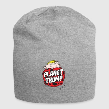 Planet Trump - Jersey-pipo