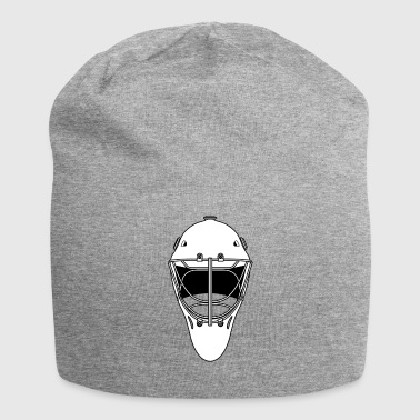 Hockey mask - Jersey Beanie