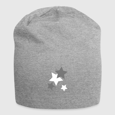 Full of Stars - Jersey-Beanie