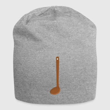 ladle - Jersey Beanie