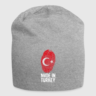 Made in Turkey / Made in Turkey Türkiye - Jersey Beanie