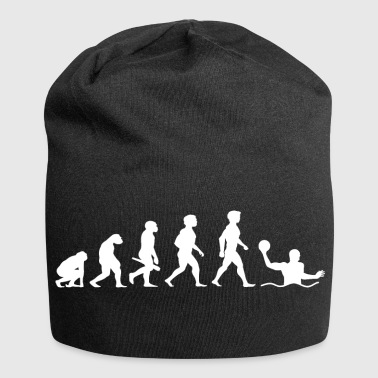 Evolution Water Polo Water Polo Water Sports - Jersey Beanie
