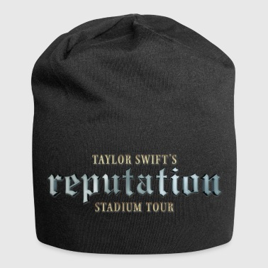 Taylor Swift Merch - Bonnet en jersey